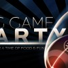 Big-Game-Party_wide_t